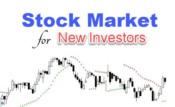 Stock Market for New Investors